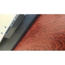 29062020 Apple Tuşlu Piyano - duzenle