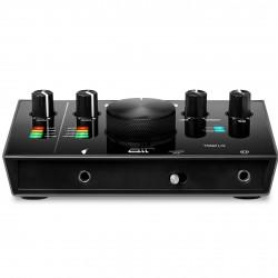 M-AUDIO AIR 192|4 Ses Kartı