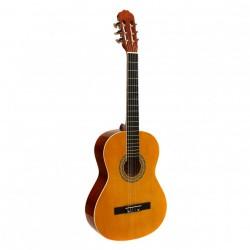 Almira MG917-LM 4/4 Klasik Gitar