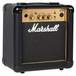 MARSHALL MG10G 1x6.5'' 10W Combo Elektro Gitar Amfisi