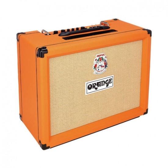Orange Rocker 32 Kombo Elektro Gitar Amfisi