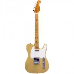 SX Telecaster Elektro Gitar
